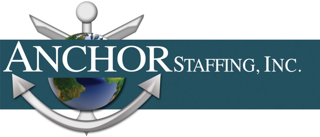 Anchor Staffing Inc.